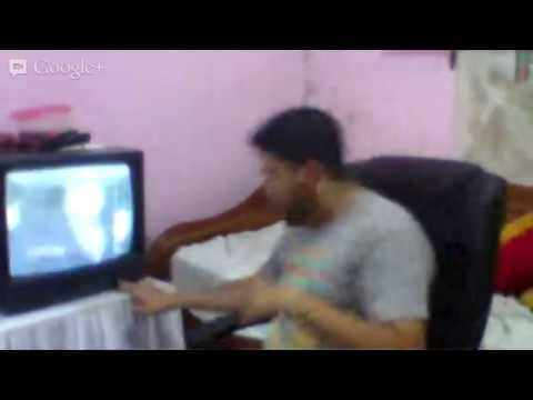 Amores verdaderos gran final finalverdadero 12 mayo 2013 critica