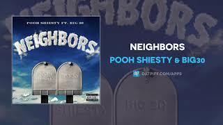 Best Alternative to Pooh Shiesty - Neighbors