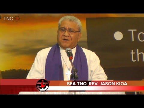 TNC Malanga Sapate 11/06/2017