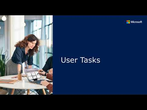 2018-02-22 NAV 2018 Best New Features for Accounting, Sales and IT Professionals webinar