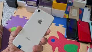 iphone 8 cũ quốc tế mã nhật , iphone giá rẻ tháng 08 - 2020