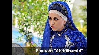 Payitaht 'Abdülhamid' Engelsiz 20.Bölüm