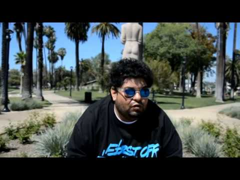 Slum The Resident   Steelo Magazine interview prt3