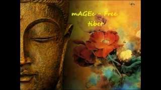 mAGEc - Free tibet