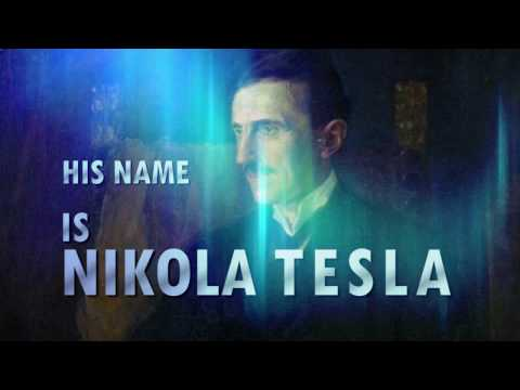 TESLA: BORN IN LIGHT - Father of Technology, Master of Invention, Prodigy Genius Revealed - WATCH!