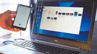 Intel Optane Notebooks! What