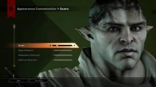 Dragon Age: Inquisition PC live stream 1080p 60 fps part 1