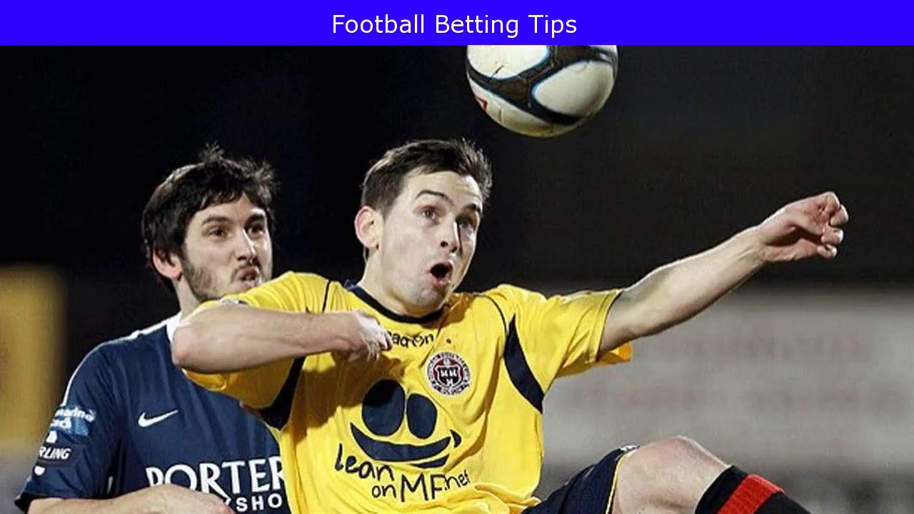 Footy betting tips today android player 10 bitcoins