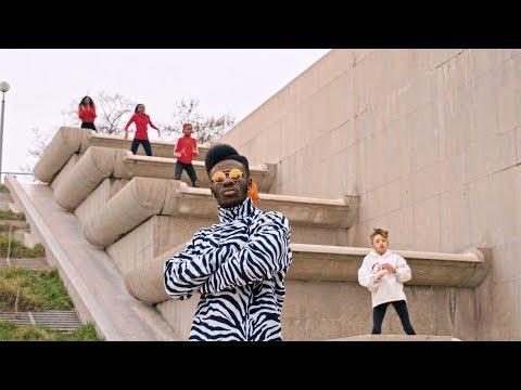 A-Star - Balaya (Official Video) #BalayaChallenge