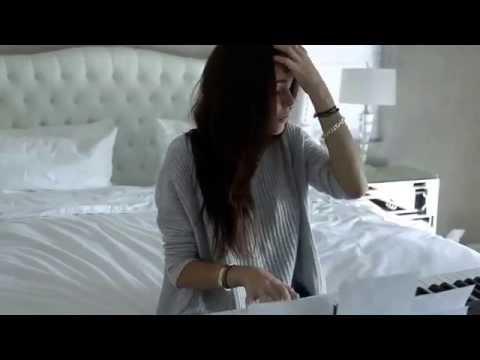 Madison Beer - Unbreakable (piano version) | MyMusicRx #Bedstock 2014