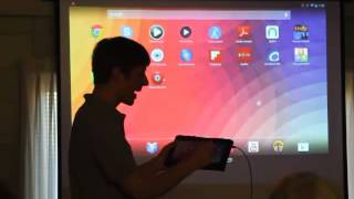 Video Android Tablets for Beginners class - Live at Park Ridge Library (6-18-2013) download MP3, 3GP, MP4, WEBM, AVI, FLV Agustus 2018