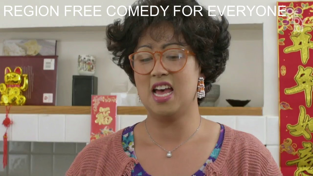 Download The Chinaboy Show S1E2