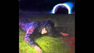 森田童子 - サナトリウム