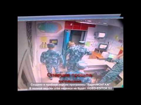 ИК 8 Россошь Воронежская область беспридел