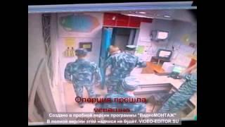 ИК 8 Россошь Воронежская область беспридел(, 2014-12-09T07:19:52.000Z)