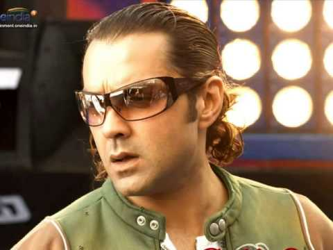 Best Of Bobby Deol HQ