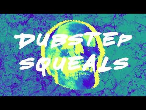 Dubstep Squeals | Demo | Music Maker JAM