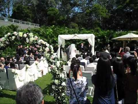 Bridal Chorus - Harp, Flute & Violin Trio