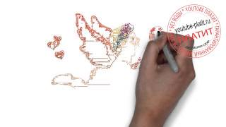 Как рисовать ангела поэтапно   Как легко карандашом нарисовать ангела(как нарисовать ангела, как нарисовать ангела поэтапно, как нарисовать ангела карандашом, как нарисовать..., 2014-07-31T03:49:19.000Z)