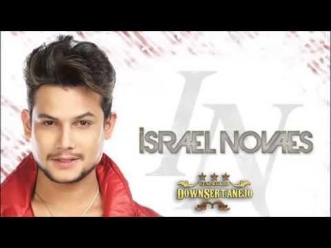 ISRAEL BAIXAR MUSICA NOVAES ENTENDER VAI
