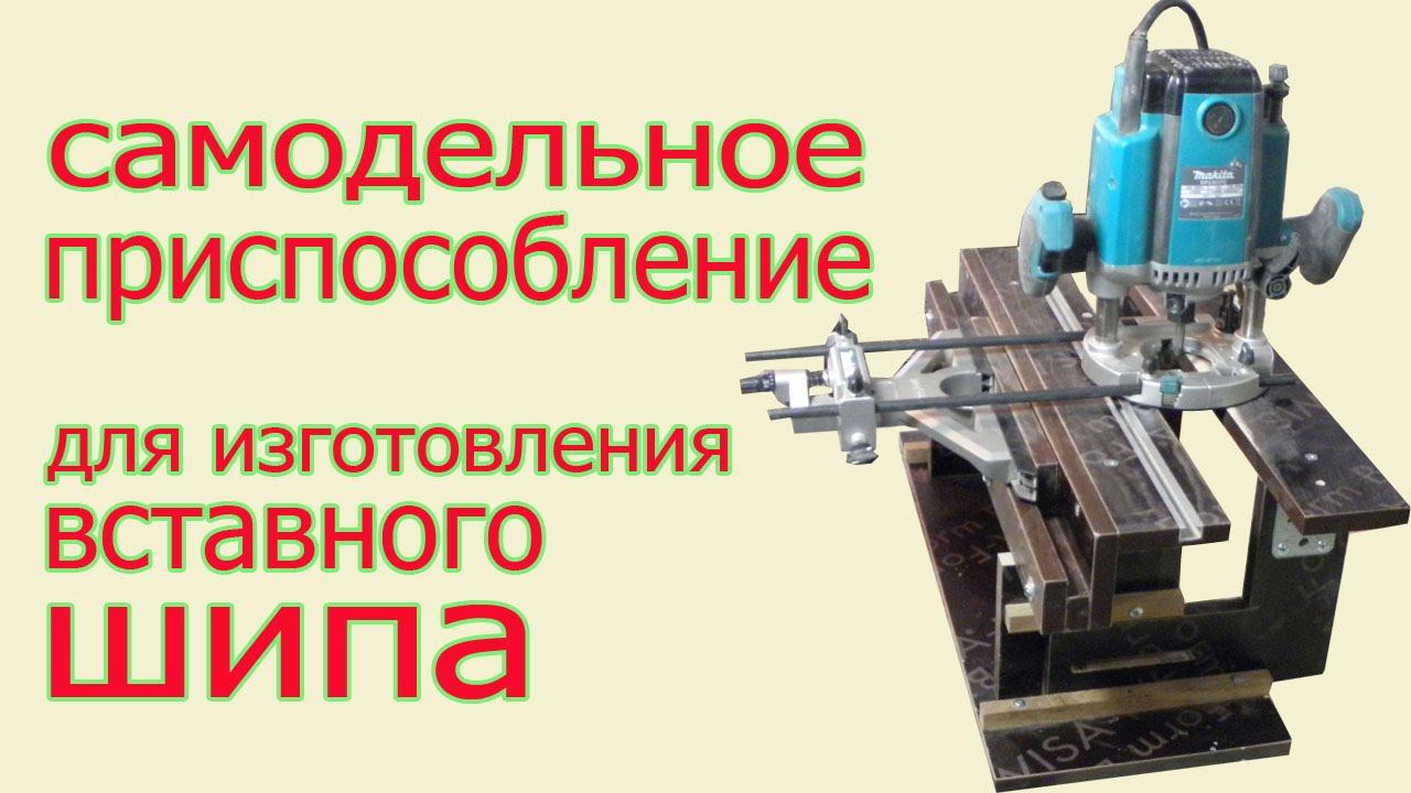download Ортопедическая стоматология 1977