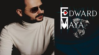 Heart Of Love - Surprise 2016 - Best music house by Edward Maya