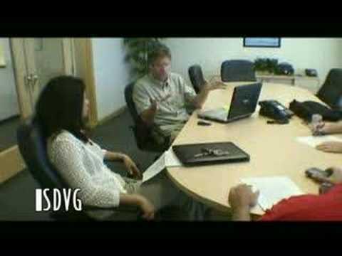 Raisning Venture Capital: Episode 3