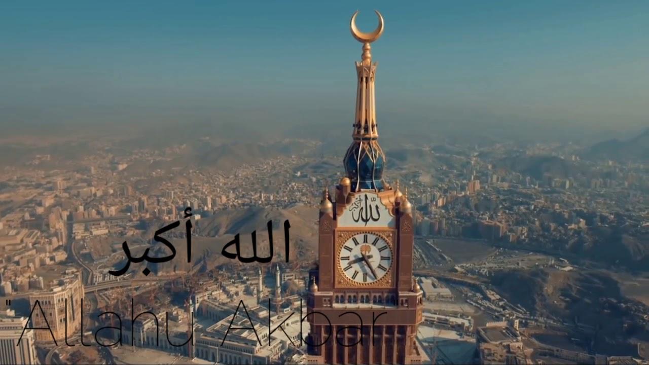 Download Tasbih 😇❤️ Subhanallah Alhamdulillah Status | Naat And Hamd