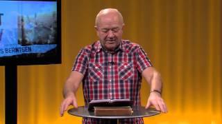 Et helt nyt liv (06-13) med Hans Berntsen