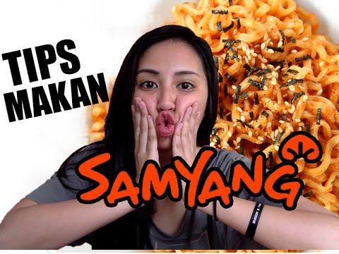 SAMYANG TIPS!