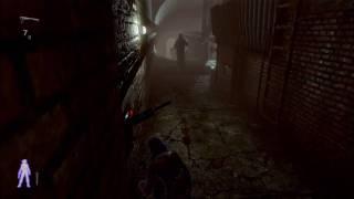 Velvet Assassin Video Review by GameSpot