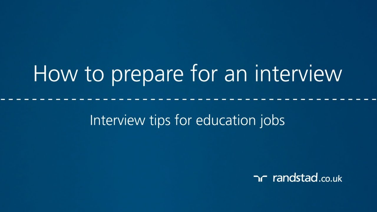 teaching assistant job interview questions answered