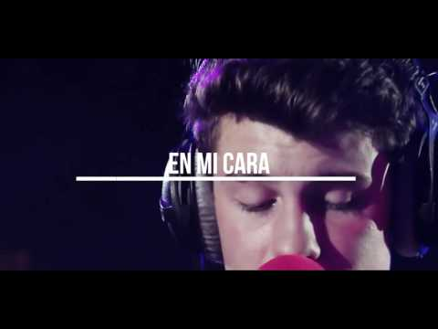 Drake - Fake Love (Traducida al Español)  [Shawn...