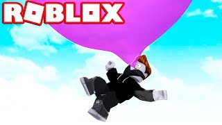 DER XXXL KAUGUMMI !! - ROBLOX [Deutsch/HD]