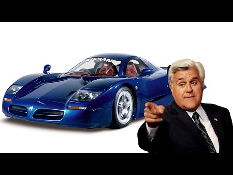 top-10-most-expensive-celebrities-car