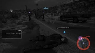 Tom Clancy's Ghost Recon® Wildlands_20170326222139