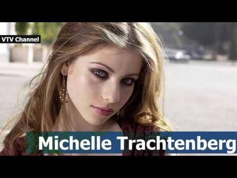 Michelle Trachtenberg Birthday | Zac Efron Birthday | Happy Birthdays
