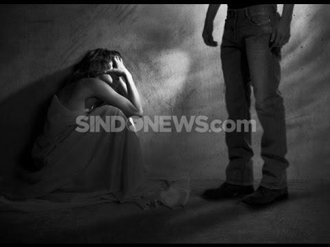 Gadis 16 Tahun Diperkosa Diatas Angkot