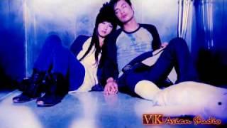 VK Asian Studio I project
