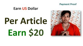 #sunilgangotri Earn money US Dollar  from what culture At home | Part time work Full time work | S G