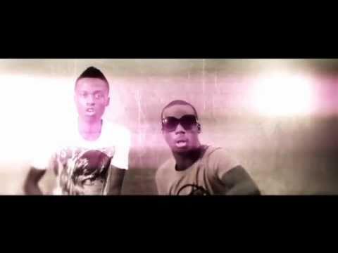 DJ CHRISLER & DJ LEXUS AFRICA SMAKPESS CLIP OFFICIEL