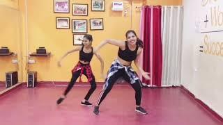 Aastha Gill Saara India Dance Priyank Sharma Mix singh Arvindr Khaira Nikk