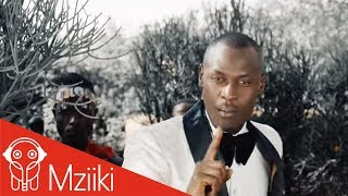 King Kaka X Romain Virgo - One And Only (Official Music Video)