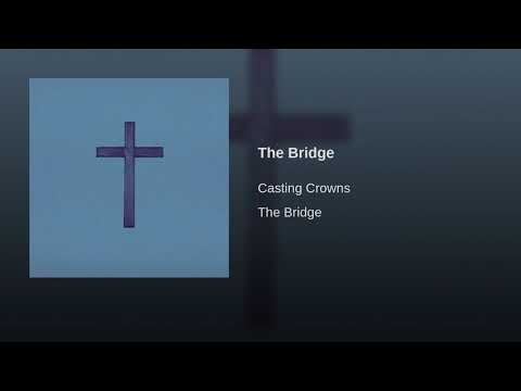 The Bridge Mp3