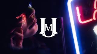 Flume & Odesza - JewelJust A Memory (neat. Remix)