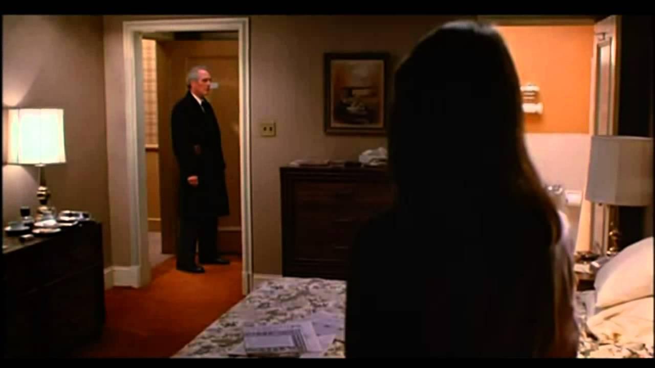 Download The Verdict Official Trailer HD - Paul Newman Charlotte Rampling (1982)