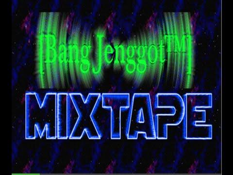 Mixtape Funkot Vol.7 [Bang Jenggot - NLD™] - Hardfunk