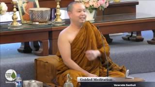 saturday meditation|eng