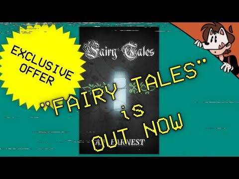 Fairy Tales (Out Now)