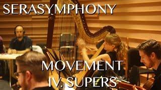 Season 4   Sailor Moon Symphony   ITSO